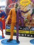 Gotham City 5 - Two Face (769x1024).jpg