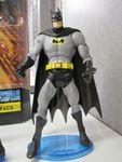 Gotham City 5 - Batman (766x1024).jpg