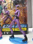 Gotham City 5 - Catwoman (770x1024).jpg