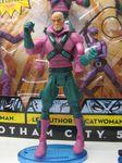 Gotham City 5 - Lex Luthor (763x1024).jpg