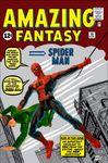 Amazing Fantasy - 15 - Enforcer.jpg