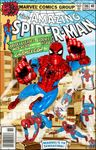 Amazing Spider-Man - 186 - ninjak.jpg