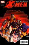 Astonishing X-Men - 7 - Enforcer.jpg