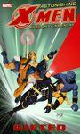 Astonishing X-Men - Gifted - Enforcer.jpg