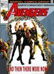 Avengers - 173 - maschine9.jpg