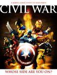 Civil War - 1 - Toyrewind.jpg