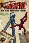 Daredevil - 8 - Discogod.jpg