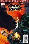 Ghost Rider - Casualties of War - 9 - Hurricanebtvs.jpg