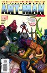 Irredeemable Ant-Man - 1 - Calbretto.jpg