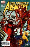 Mighty Avengers - 8 - Enforcer.jpg