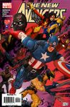 New Avengers - 12 - Enforcer.jpg