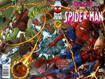 Spider-Man - 75 - Enforcer.jpg