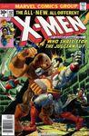 Uncanny X-Men - 102 - Raynir.jpg
