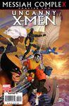 Uncanny X-Men - 494 Variant - Enforcer.jpg