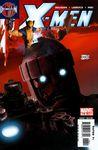 X-Men - 178 - Enforcer.jpg