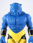 Marvel Legends Nemesis Wave - Beast - closeup (899x1200).jpg