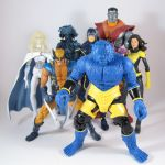 Marvel Legends Nemesis Wave - Beast - with Emma Frost, Wolverine, Danger, Cyclops, Colossus, and Kitty Pryde (1200x1200).jpg
