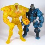 Marvel Legends Nemesis Wave - Nemesis (BAF) - with Apocalypse (1200x1200).jpg