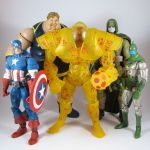 Marvel Legends Nemesis Wave - Nemesis (BAF) - with Captain America, Blob (BAF), Ronan (BAF), and Kree Warrior (1200x1200).jpg
