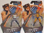 X-Men Origins Wolverine - Logan and Wolverine (800x600).jpg