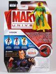 Marvel Universe Wave 6 - Vision - card back (769x1024).jpg
