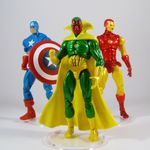 Marvel Universe Wave 6 - Vision - with Captain America and Iron Man (1024x1024).jpg