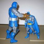 DC Universe Wave 12 - Darkseid with Batman (1024x1023).jpg