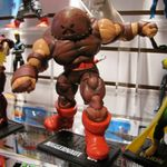 Marvel Universe - Juggernaut 1 (1024x1024).jpg