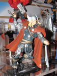Marvel Universe - Modern Thor 3 (763x1024).jpg