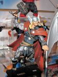 Marvel Universe - Modern Thor 5 (767x1024).jpg