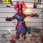 Marvel Universe Masterworks Galactus 1 (1024x1024).jpg