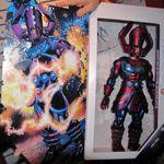 Marvel Universe Masterworks Galactus Package 1 (1024x1024).jpg