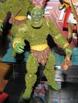 Masters of the Universe Classics - Moss-Man 01 (767x1024).jpg