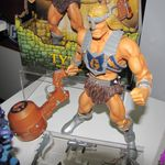 Masters of the Universe Classics - Tytus 07 (1024x1024).jpg