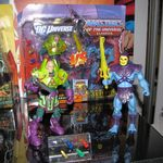 Masters of the Universe Classics - DC Universe Classics 2-packs 02 (1024x1024).jpg