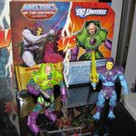 Masters of the Universe Classics - DC Universe Classics 2-packs 06 (1024x1024).jpg