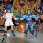 Masters of the Universe Classics - Mo-Larr Eternian Dentist 2-pack 02 (1024x1024).jpg