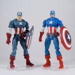 Marvel Universe 2010 Wave 2 - Captain America - with Secret Wars Captain America (1023x1024).jpg