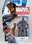 Marvel Universe 2010 Wave 2 - Luke Cage - card (767x1024).jpg