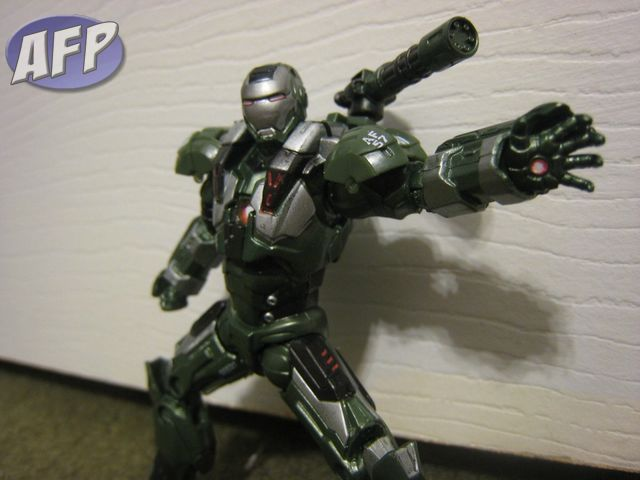 Iron Man 2 Advanced Tactical Armor - Omega Factor 1 (1200x900).jpg