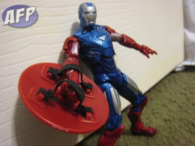 Iron Man 2 Advanced Tactical Armor - Vibranium 1 (1200x900).jpg