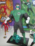 Green Lantern (8) (901x1200).jpg