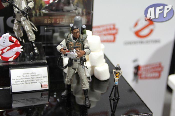 Ghostbusters (4) (1280x853).jpg