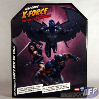 Uncanny-X-Force-package-2.jpg