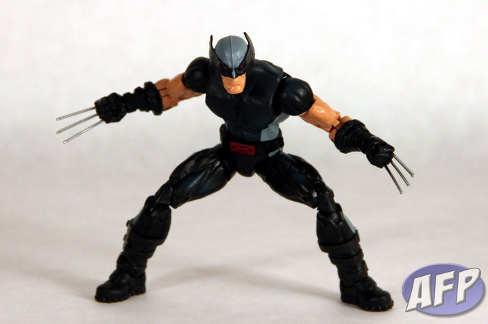 Uncanny-X-Force-Wolverine-3.jpg