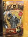 The Hobbit (14) (960x1280).jpg