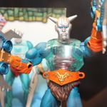 Masters of the Universe Classics New (1) (1280x1280).jpg