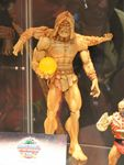 Masters of the Universe Classics New (11) (959x1280).jpg