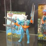 Masters of the Universe Classics New (1280x1280).jpg