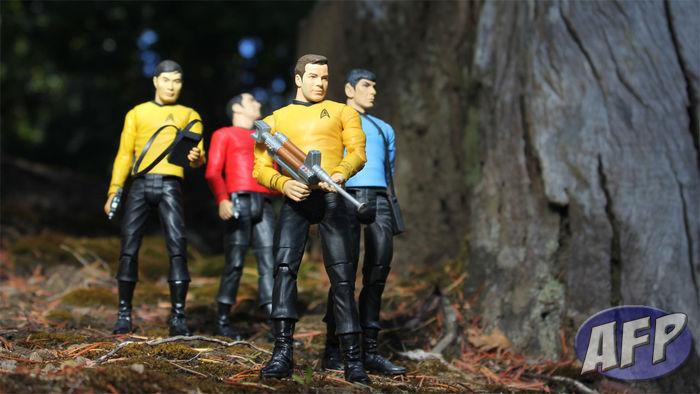 Star Trek 1.jpg
